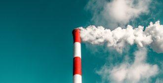 Czy oddychamy czystszym powietrzem?
